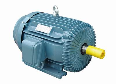 Premium Efficiency Motor Nema Standard Motors Geared