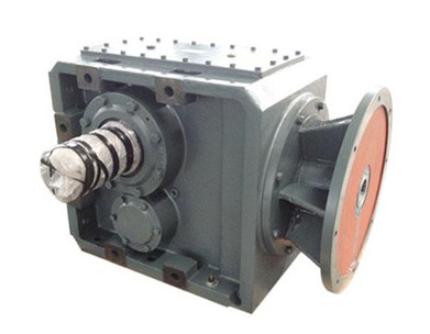 Products geared motor speed reducer helical gearbox for Reduction gearbox for electric motor